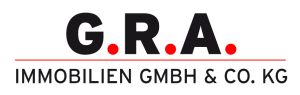 G.R.A. Immobilien
